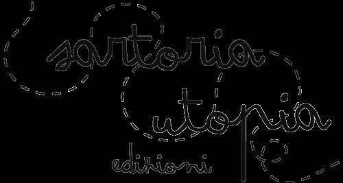 logo sartoria utopia