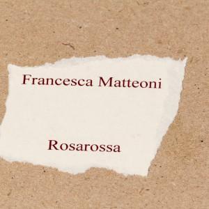 D'Agostino-Matteoni_0006