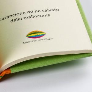 FrancescaGenti_0005