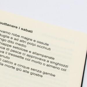 GrazianoMignatta_0006