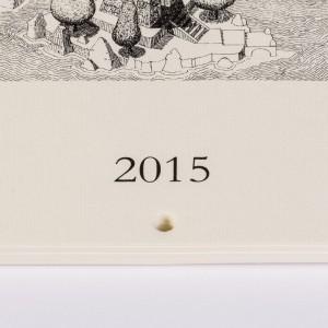 calendario_0002