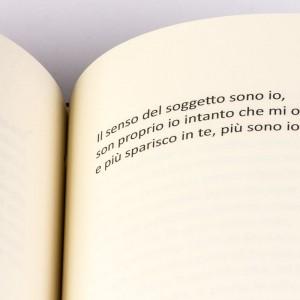 laSignorinaCro-Magnon_0006