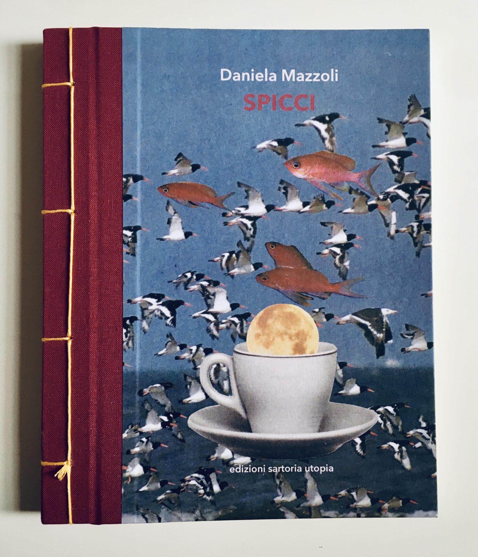 Daniela Mazzoli Spicci